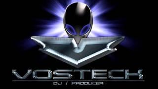 the musik- dj vosteck circuit 2014 remix ( luis alvarado) - Stafaband