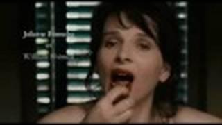 Copia Conforme - Trailer Italiano thumbnail
