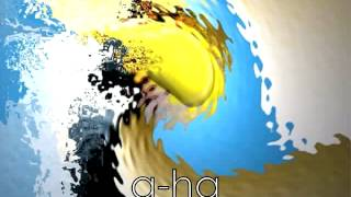 A-ha - Riding the Crest (Remix Extended)