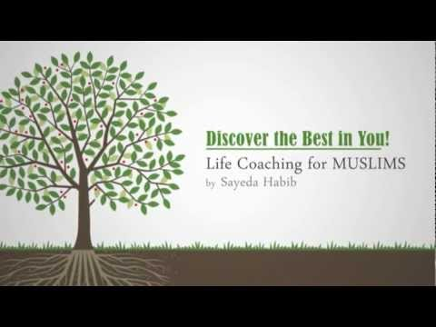 01- Discover The Best In You!