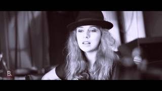 The Wired Sessions: ZZ Ward - 365 Days