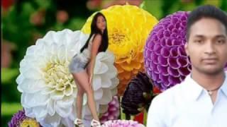 Tame-Baha-Heicha-Na-Badua-Acha--Dance-Mix--Dj-Appu