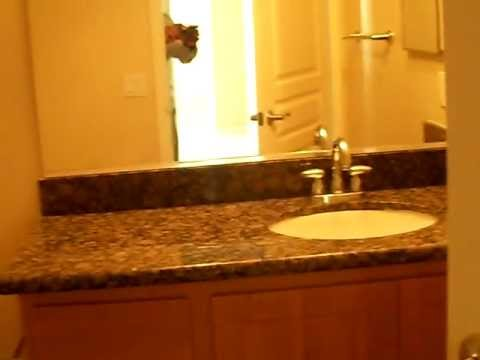 For Rent Garden Grove Condo  $2050.00
