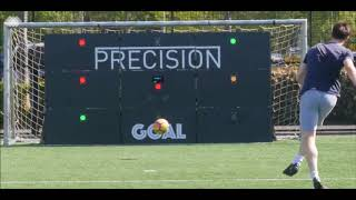 ESA Wireless Panels - Football Sports Technology - Call Axtion Technology