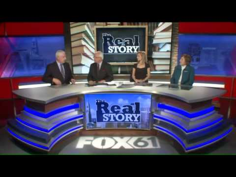1 15 17 The Real Story Segment