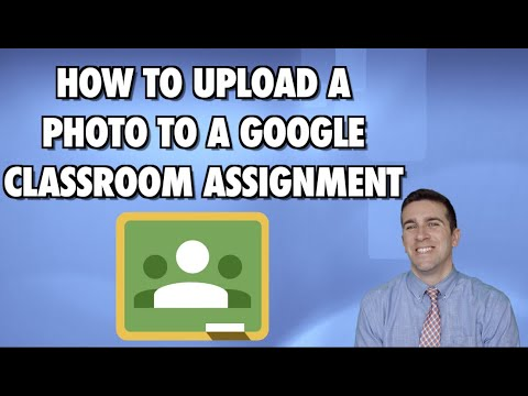 how-to-upload-a-photo-to-a-google-classroom-assignment-in-2020