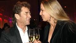 Peter Maffay von seiner EX Frau Tanja verklagt!