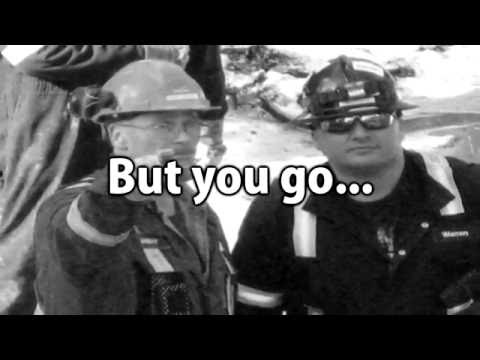 Chemical Workers Song Oilsands