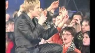 Download Виктор Салтыков - Спасибо, родная (1999) Mp3 and Videos