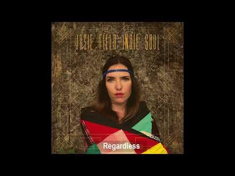 Josie Field - Indie Soul audio