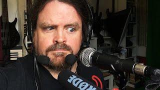 The Seven Microphone Showdown