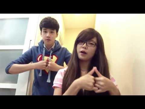 BB&BG - Gwiyomi Hanie ft Thịnh Nguyễn