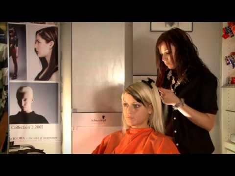 hqdefault - Hygiène en coiffure