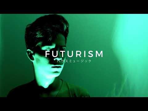 Disclosure Ft. Sam Smith - Latch ( Calvin Buckley Remix )