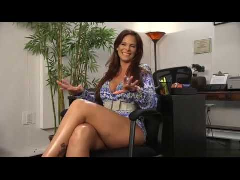 PornStar SYREN DEMER, YOU KNOW JACK DICK mandela effect from YouTube · Duration:  3 minutes 58 seconds