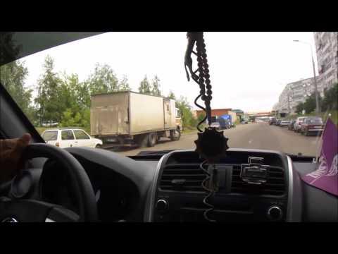видео: lifan x60. Как увеличить мощность на низких оборотах