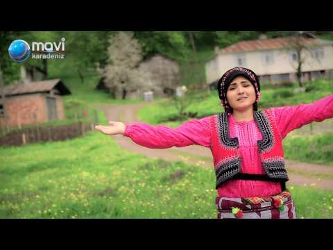 Havva Dilli Alaca Yaylası ( Yönetmen İsa Aydın ) 28 05 2015 Klip