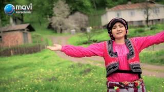 (6.03 MB) Havva Dilli Alaca Yaylası ( Yönetmen İsa Aydın ) 28 05 2015 Klip Mp3