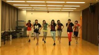12月28日発売スマイレージ8thシングル「プリーズミニスカ ポストウーマ...