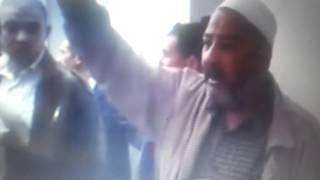 فضيحة جديدة .. موت ثلاث نساء حوامل في مستشفى طنجة بسبب الإهمال الطبي