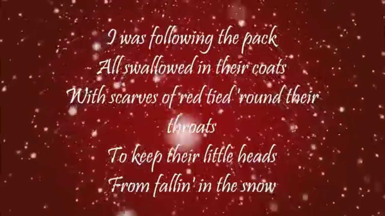 White winter hymnal pentatonix lyrics myideasbedroom com