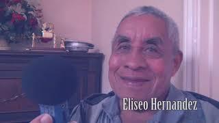 Gambar cover Eliseo Hernandez - Padre Ejemplar