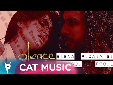 Glance feat. Elena Ionescu - Ploaia si focul (Official Video)