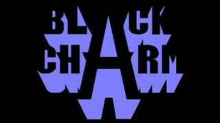 """BLACK MUSIC 346 = Mario Winans - Fugees """"Ready Or Not""""  - I Don"""
