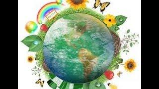 Екологічні проблеми [ України ](Бережіть природу !!!, 2014-05-07T18:27:44.000Z)