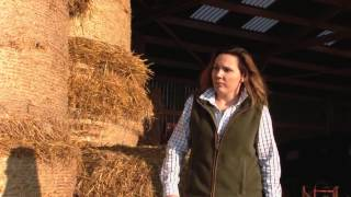 Closing video from Massey Ferguson SIMA Press Conference