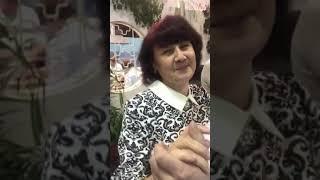 Играю у бабушки на юбилее! Саксофон попросил у ведущего (спасибо ему за это)(2)