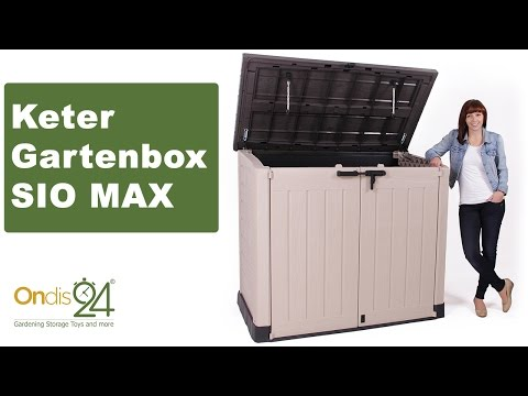 keter-store-it-out-mülltonnenbox-max---bei-ondis24