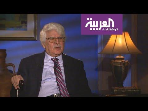 الذاكرة السياسية | المفكّر والسياسي العراقي حسن العلوي  - نشر قبل 10 ساعة