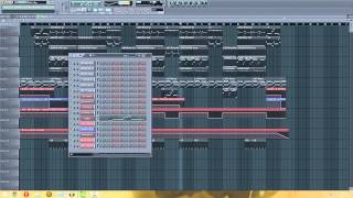 dj khaled hold you down remix remake by the beat dealerz flp included