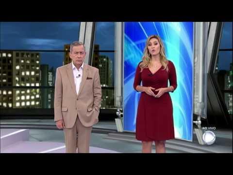 Perícia Avalia Se Cantor João Gilberto Tem Condições De Administrar Seus Próprios Bens