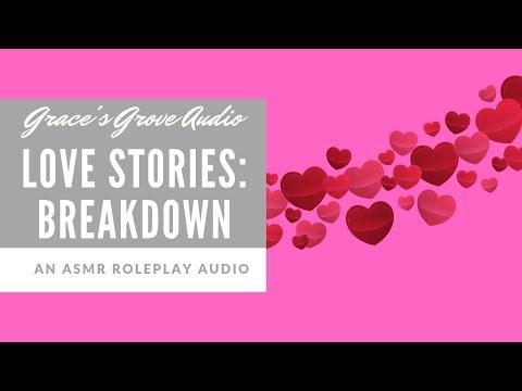 Love Stories: Breakdown [Romance] [Roleplay]
