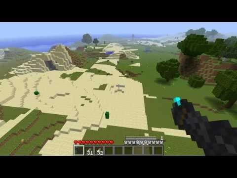 Coin mod for minecraft launcher - Bitcoin reddit tv
