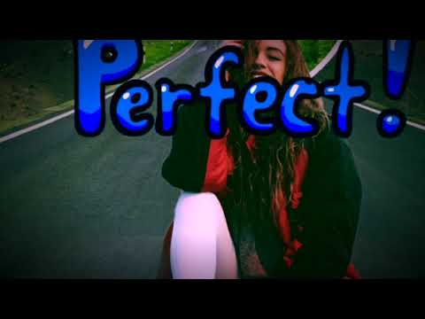 PERFECT- Ed Sheeran-EMMA