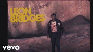 Gambar cover Leon Bridges - Mrs. (Live at Red Rocks, 2018)