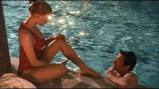 Как познакомиться в бассейне — Сенсация, 2006