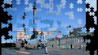 Фото Санкт Петербург 2018 1ая часть The Best Instrumental Music 8 CD 2003 Диск 1ый почти весь