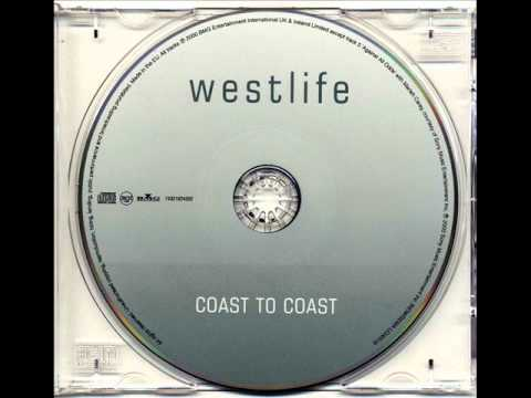 My Love Westlife Remix By djbenz