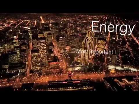 Verd2GO AMAZING Energy Innovation by Exergonix XEcoin biz