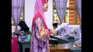 Video Bahasa Melayu Tahun 5 -Part 2.wmv download MP3, 3GP, MP4, WEBM, AVI, FLV Juli 2018