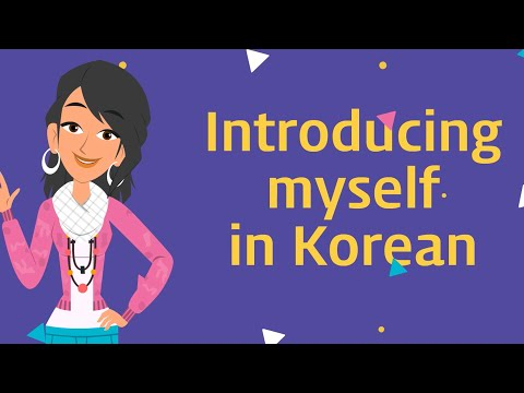 How to Ask for a Wake Up Call in Korean from YouTube · Duration:  1 minutes 33 seconds