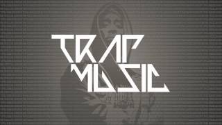 Chief Keef - Bang (Havok Roth Festival Trap Remix)