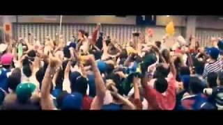 SENNA Documentary 2011- Trailer .mp4