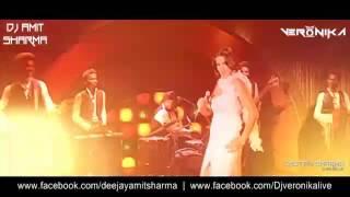 Laila Main Laila - Qurbani (Amit Sharma and DJ Veronika Remix)
