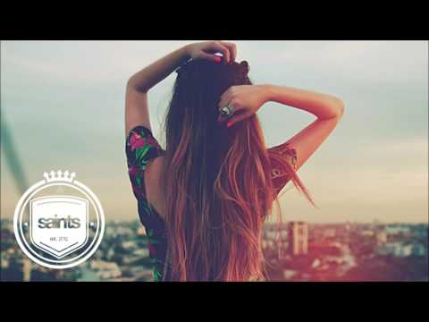 Hailee Steinfeld feat. ZEDD - Starving (James Carter & Maria Lynn Remix)