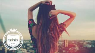 Hailee Steinfeld Feat. Zedd Starving James Carter & Maria Lynn Remix